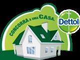 Concorra a uma casa no valor de 150 mil reais
