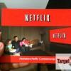 Concorra a 3 meses grátis do Netflix e assista seus filmes preferidos