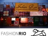 Ganhe convites para ver o desfile da TNG no Fashion Rio 2012