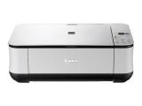 Concorra à impressora multifuncional Canon PIXMA MP250