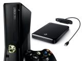 Concorra a um HD GoFlex + um XBOX 360 com a Seagate Brasil