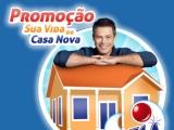 Concorra a 3 casas no valor de 100 mil reais