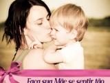 Dia das Mães: Concorra a 10 Kits Exclusivos da AVON