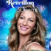 Quer curtir o Reveillon em Copacabana, no RJ, com mais 3 amigos?