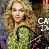 Você curte The Carrie Diares? Concorra ao livro que deu origem a série