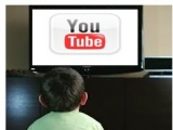 Você gosta de assistir vídeos na internet? Então essa é pra você!