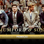 Promo-Munford-And-Sons-destaque